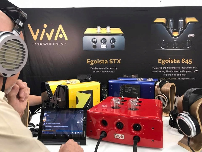 Viva Egoista STX Viva_n10