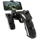 Pistola Bluetooh Epega 9057 para Ios- Android - VR - Windows Epega10