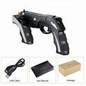 Pistola Bluetooh Epega 9057 para Ios- Android - VR - Windows Pistol10