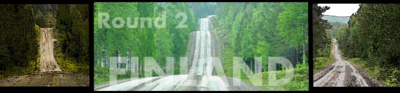 DSRL RC:  Season 4 FINAL STANDINGS  You_do22