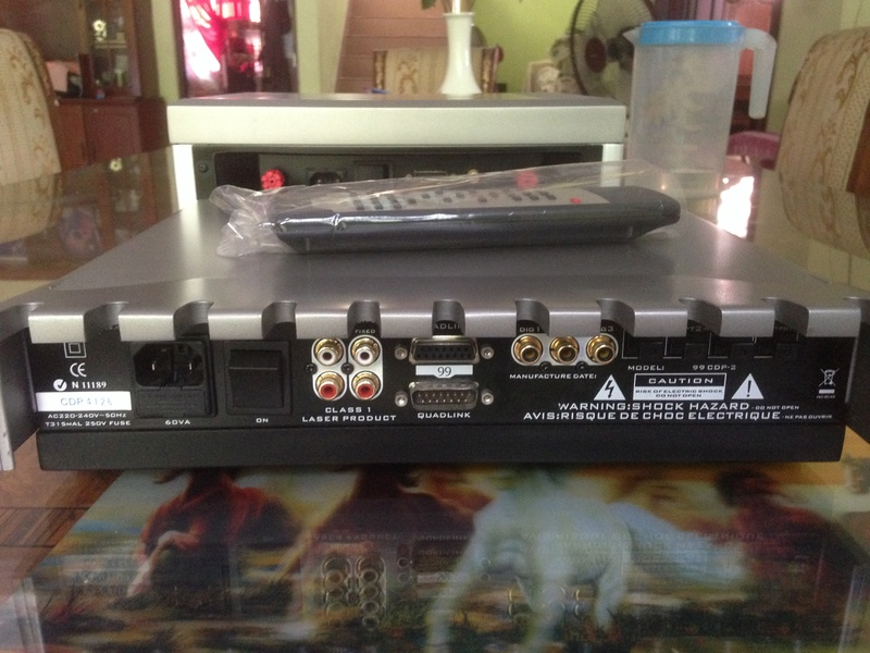 QUAD 99 CDP-2 (cd player, DAC n pre) Img_5016