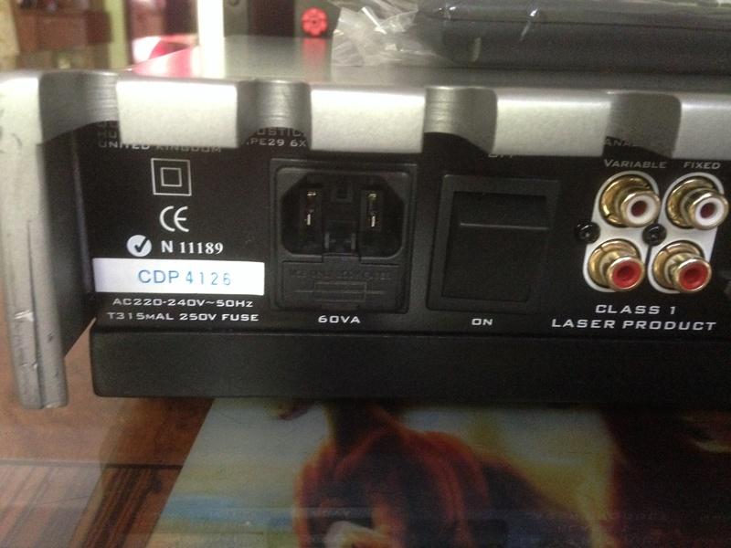 QUAD 99 CDP-2 (cd player, DAC n pre) Img_5017