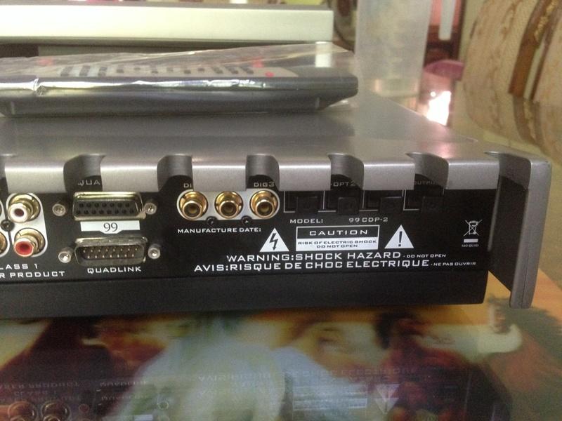 QUAD 99 CDP-2 (cd player, DAC n pre) Img_5020