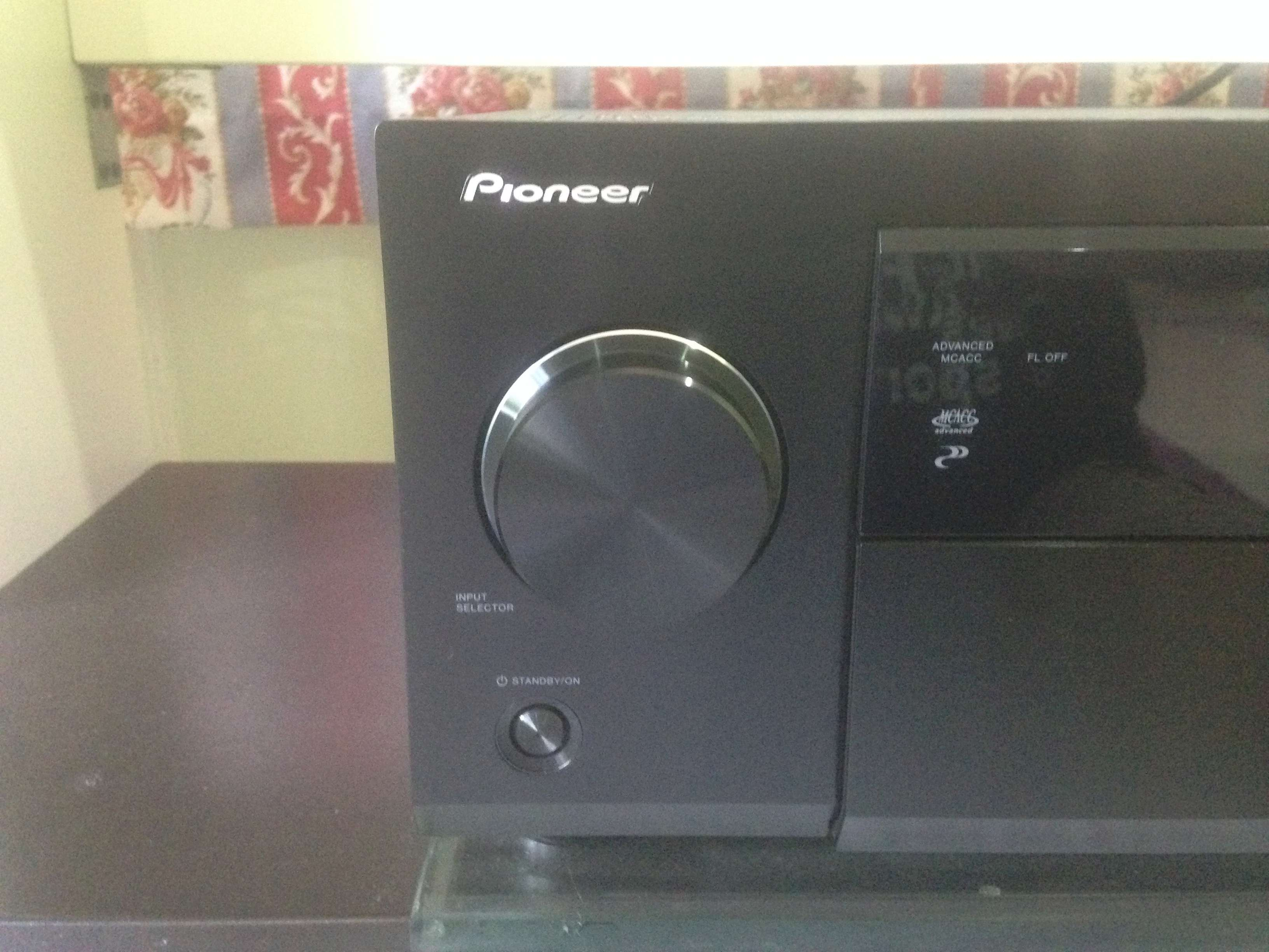 Pioneer SC-LX57 9.2-Channel 190 wats(11.2pre out) Img_5820