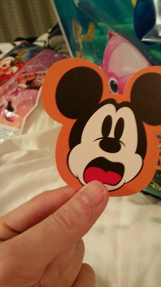 Tokyo Disney Resort en général - le coin des petites infos - Page 12 23718210