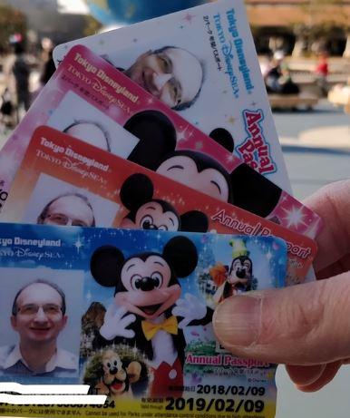 Tokyo Disney Resort en général - le coin des petites infos - Page 12 Pa_20110