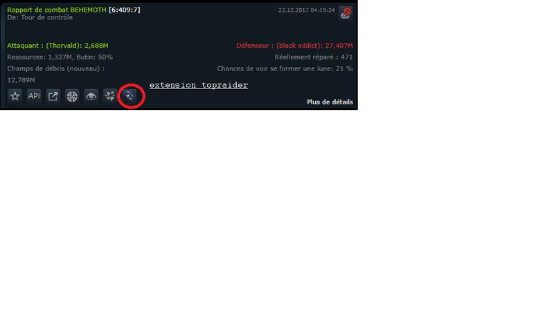 Utiliser les convertisseurs de RC pour poster sur le forum (TopRaider) Img110