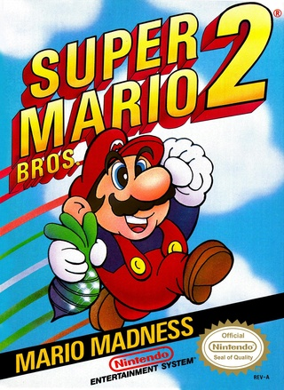 [NES] Super Mario Bros. 2 (USA) Super_11