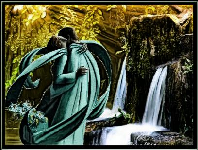 SimsScri : le couple d'amoureux version scribouilles Scrib_10