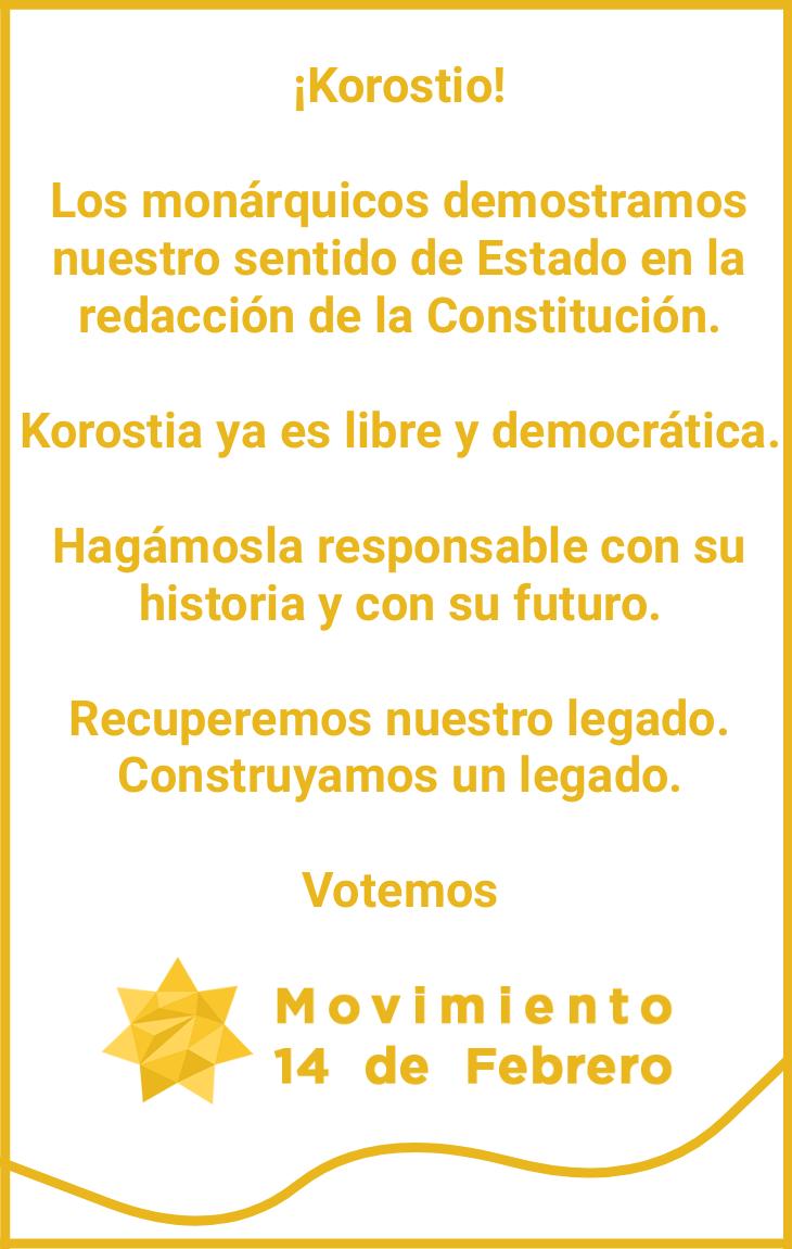 14F   CAMPAÑA ELECTORAL Img_2012