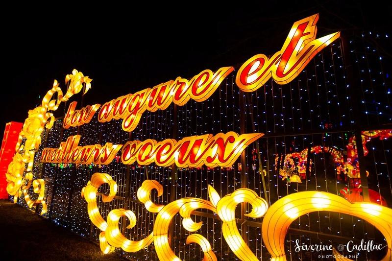 2017 - Festival des lanternes à Gaillac 24837510