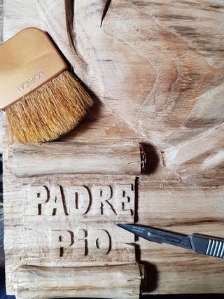 JJ - Padré Pio - Page 5 Pio_2511