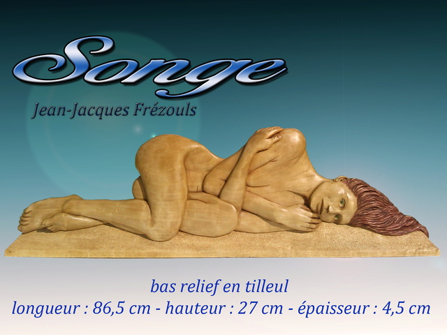 JJ - Songe (bas relief - 2014) - Page 3 Songe_10