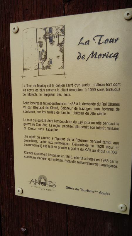 Andorra - Page 4 Dsc_1413