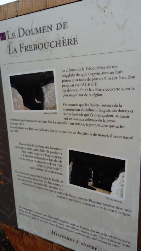 Andorra - Page 4 Dsc_1419
