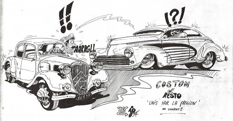 Dessins de voitures... - Page 3 Resto_10