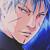 Shinobi Wish {Confirmación Élite} 50x5011
