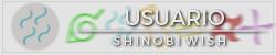 Ameshōgatsu [Evento Aleatorio] Kiri_u10