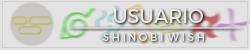 La raiz del mal | Momo & Azumi | [Presente - Misión B] - Página 2 Kumo_u10