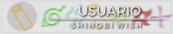 El cargamento del destino-Misión Rango C [Con Hikadashi] Pasado Suna_u10