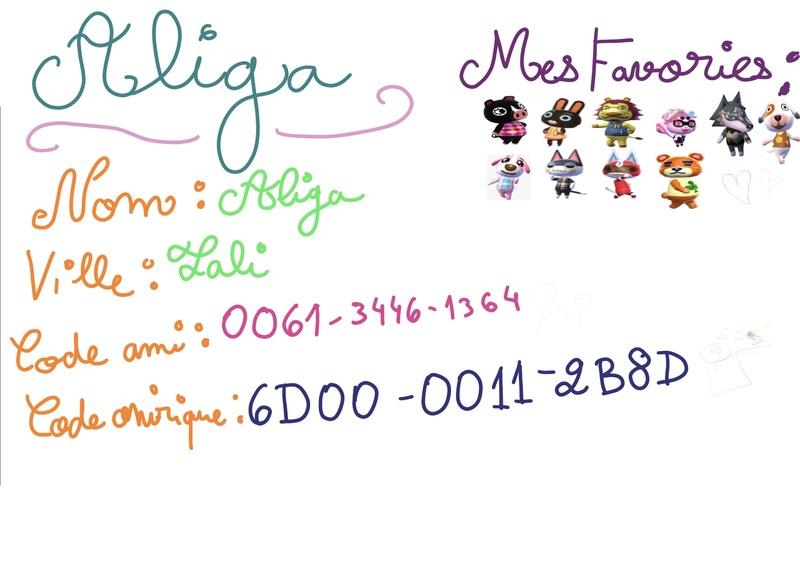 The big gallery of Aliga E15b0b10