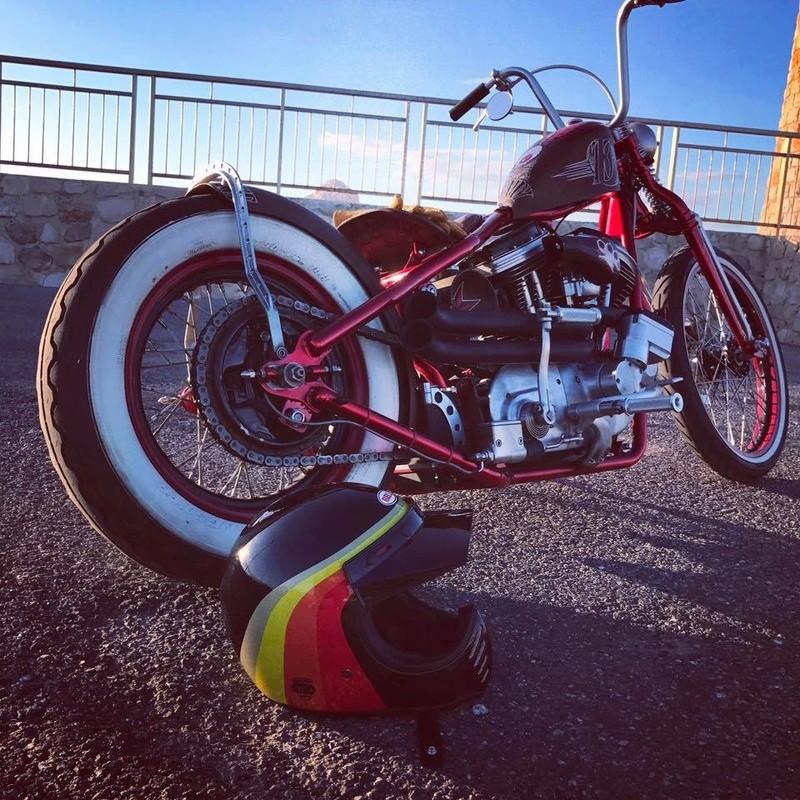 combien sommes nous en 1200 Sportster sur Passion-Harley - Page 35 15894611