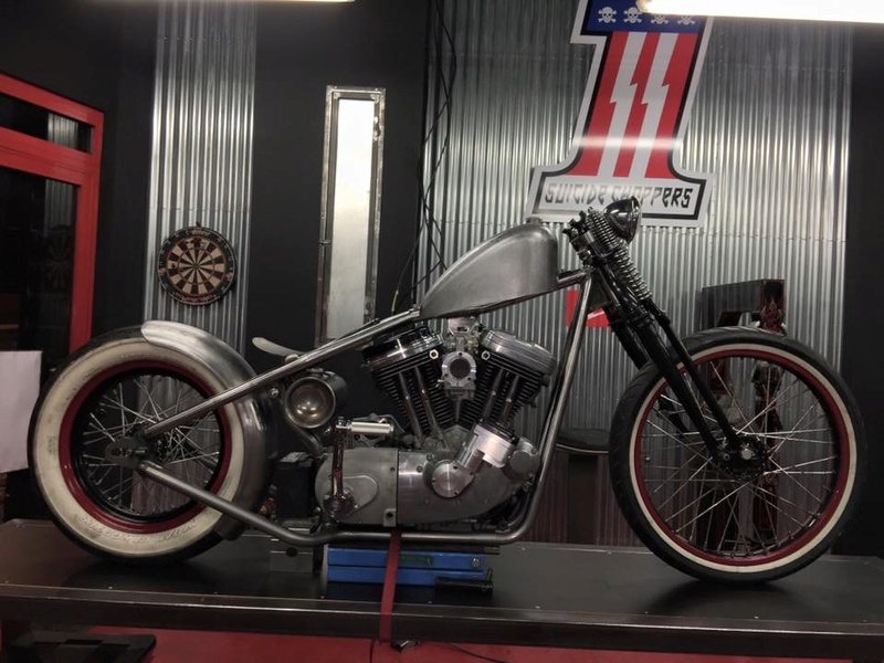 mon sportster handmade par suicide choppers Img_5313