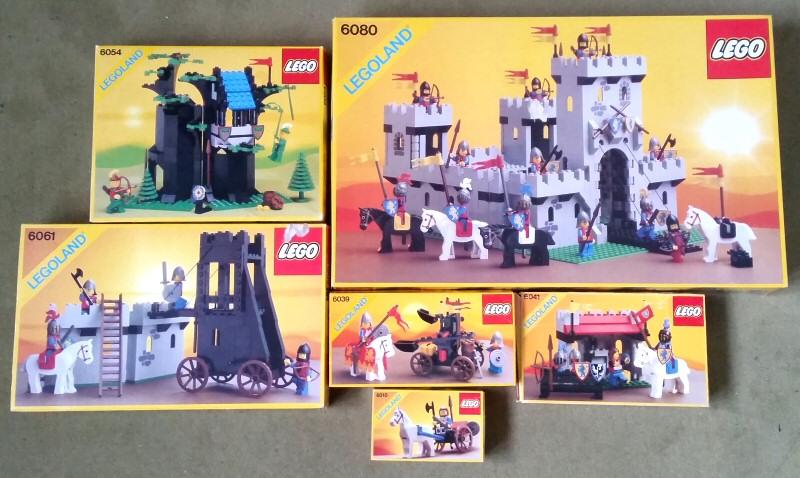 La collection de Joe - Page 9 Lego_c10