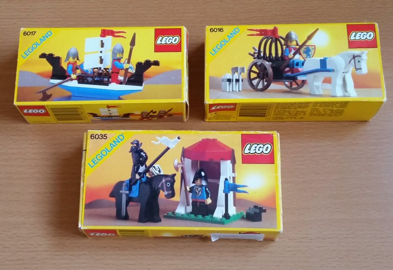 La collection de Joe - Page 11 Lego_c11