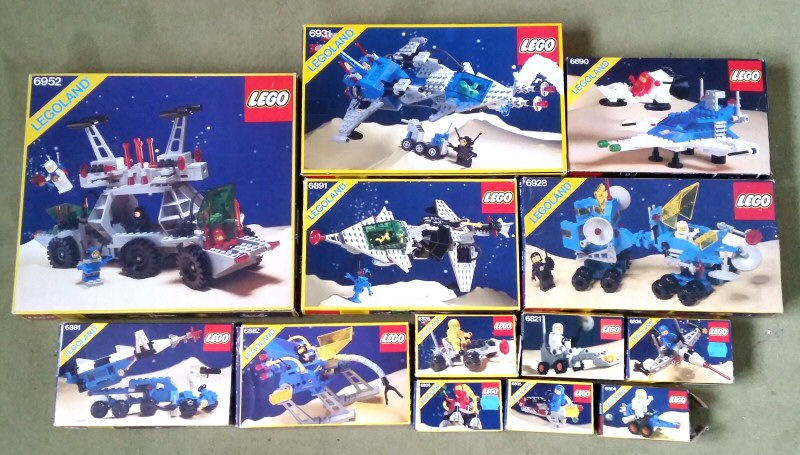 La collection de Joe - Page 9 Legosp11