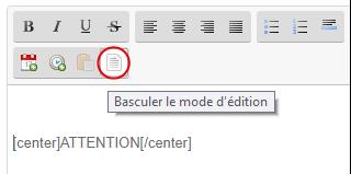 [TUTORIEL] Fiche PJs PDF sur forum / Màj automatique 0410