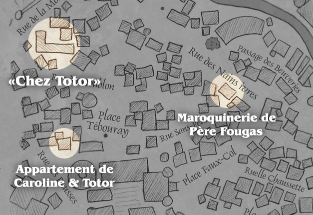 TOTOR (Sylvain Ranger) Map-ml10