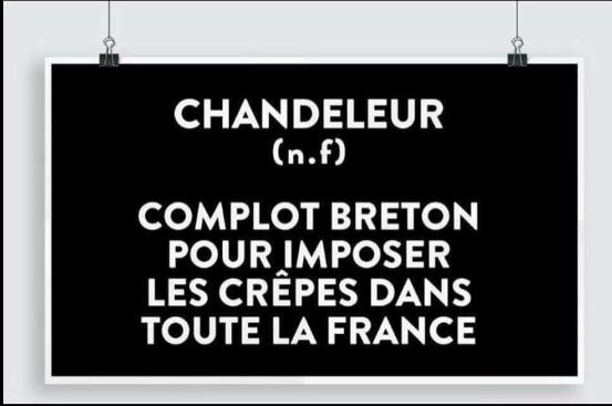 Chandeleur . Screen43