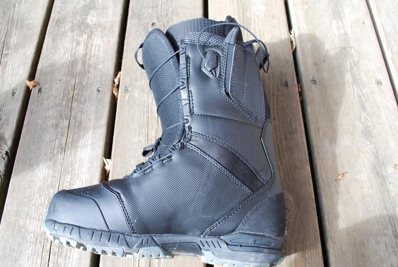 Boots Burton tourist Dsc_0010