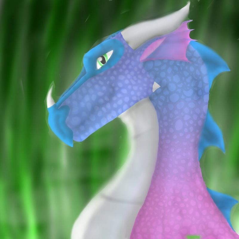 Dragon Shop - Page 2 Tyte_d10