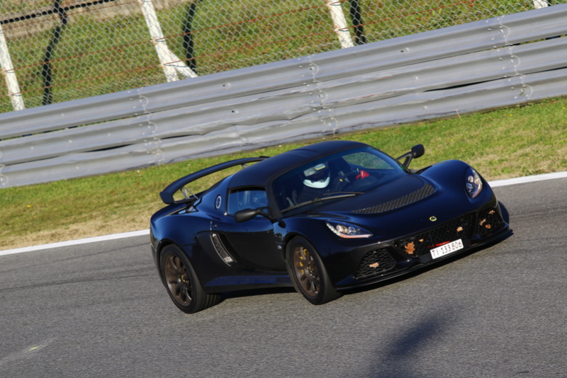 Monza trackday 4k7a6711