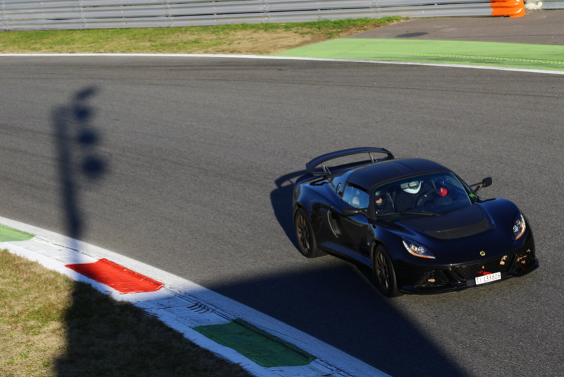 Monza trackday 4k7a6811