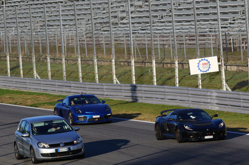 Monza trackday 4k7a6911