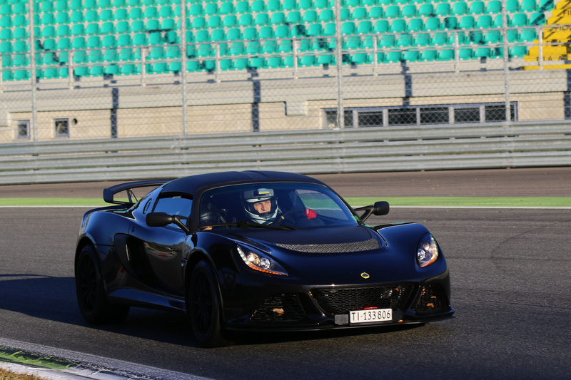 Monza trackday 4k7a7011