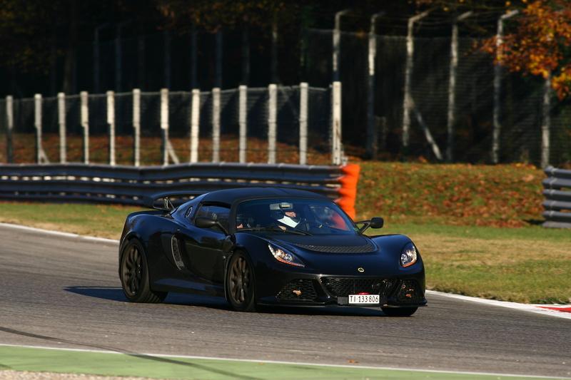 Monza trackday Ar2n4410