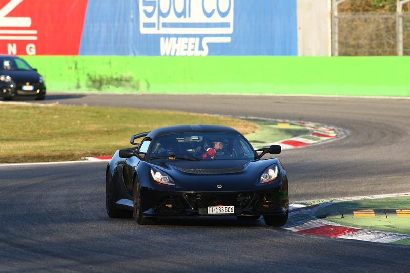 Monza trackday Ar2n4512