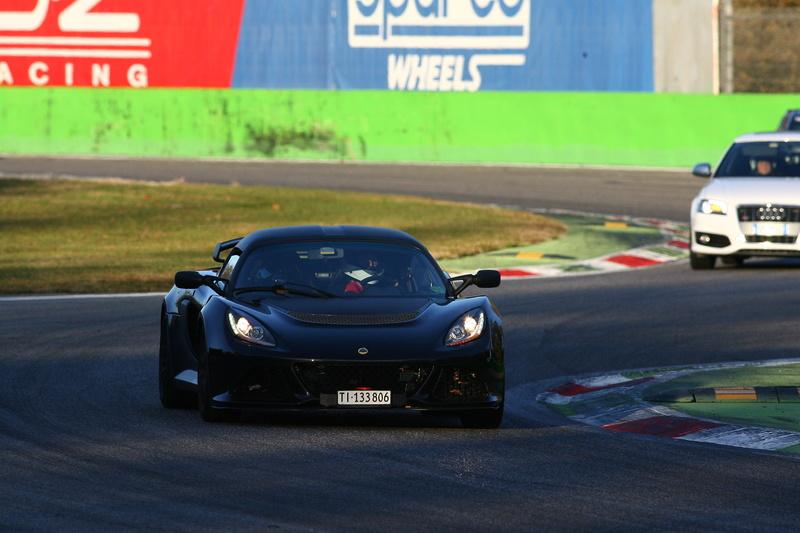 Monza trackday Ar2n4610