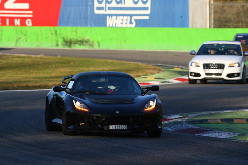 Monza trackday Ar2n4611