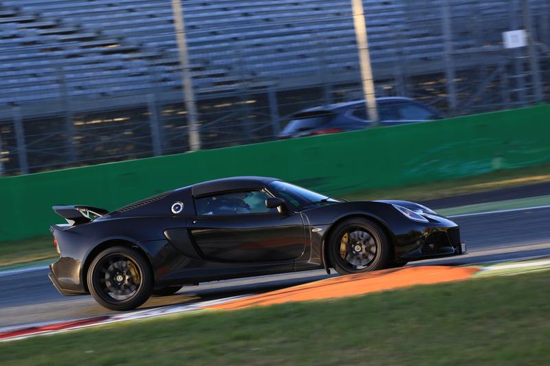 Monza trackday Bram0010