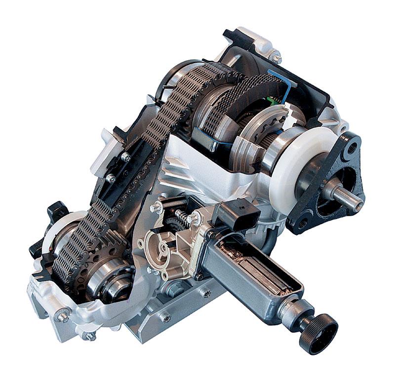 (Abandonné )[ BMW F25 X3 2.0d an 2011 ] problème boite de transfert 5710