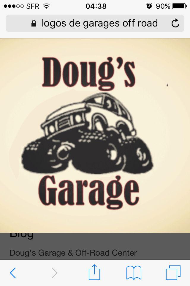 """Le garage au 1/10 """"LEMI GARAGE"""" Img_0739"""