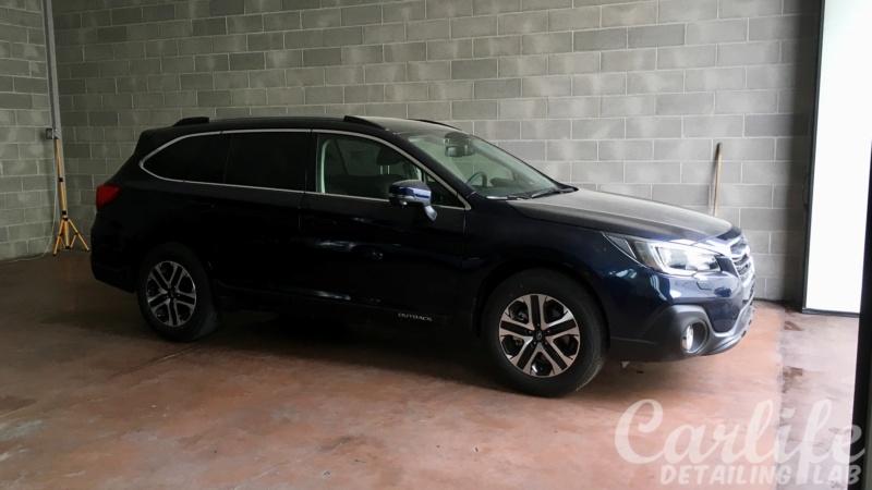 Subaru Outback.. nuovo! 2197ff10