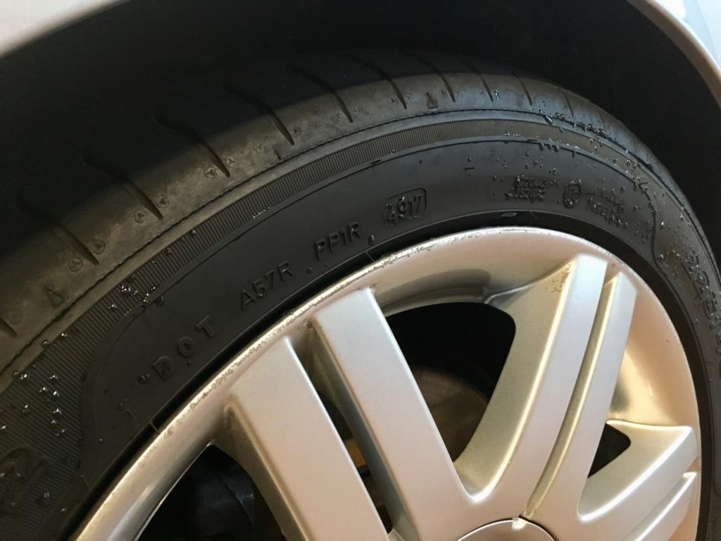 Q2 Tire 7277e510