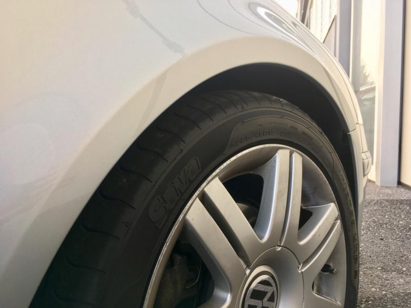 Q2 Tire 794c6010