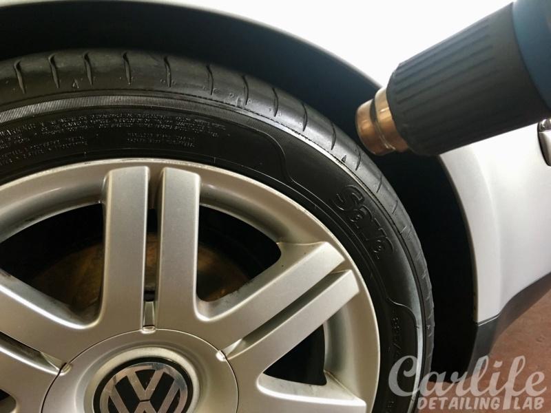 Q2 Tire 906d7810